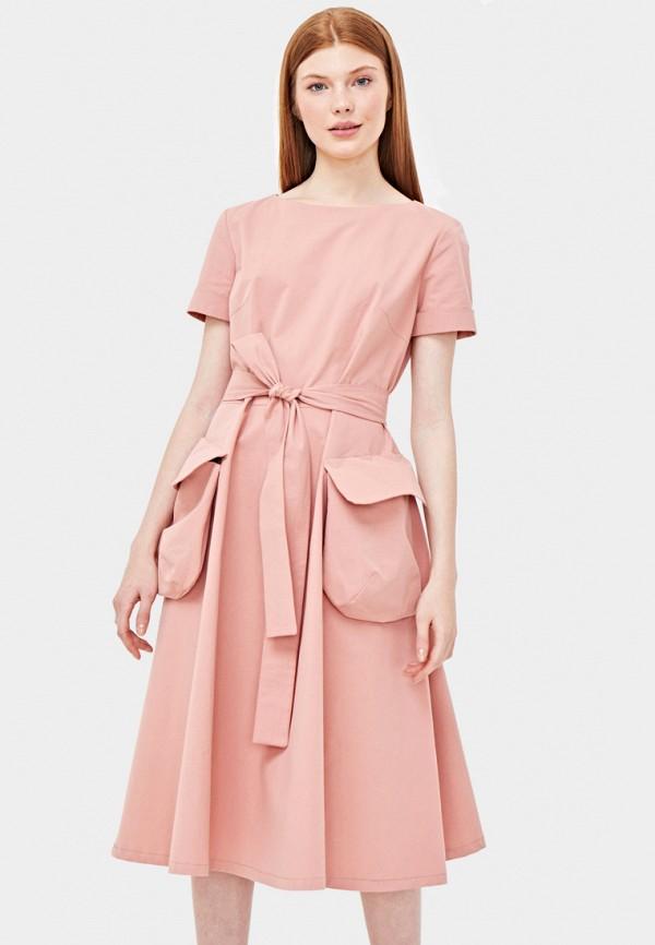 Платье Sultanna Frantsuzova Sultanna Frantsuzova MP002XW18TI5