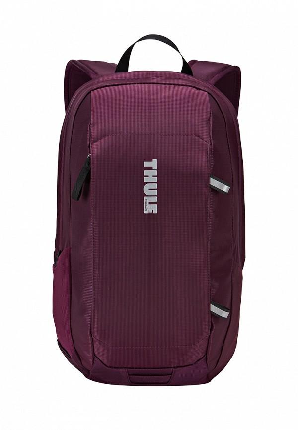 Рюкзак Thule Thule MP002XW18TIK thule 952 средний