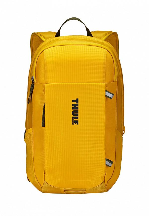 Рюкзак Thule Thule MP002XW18TIL рюкзак thule thule mp002xw18thw