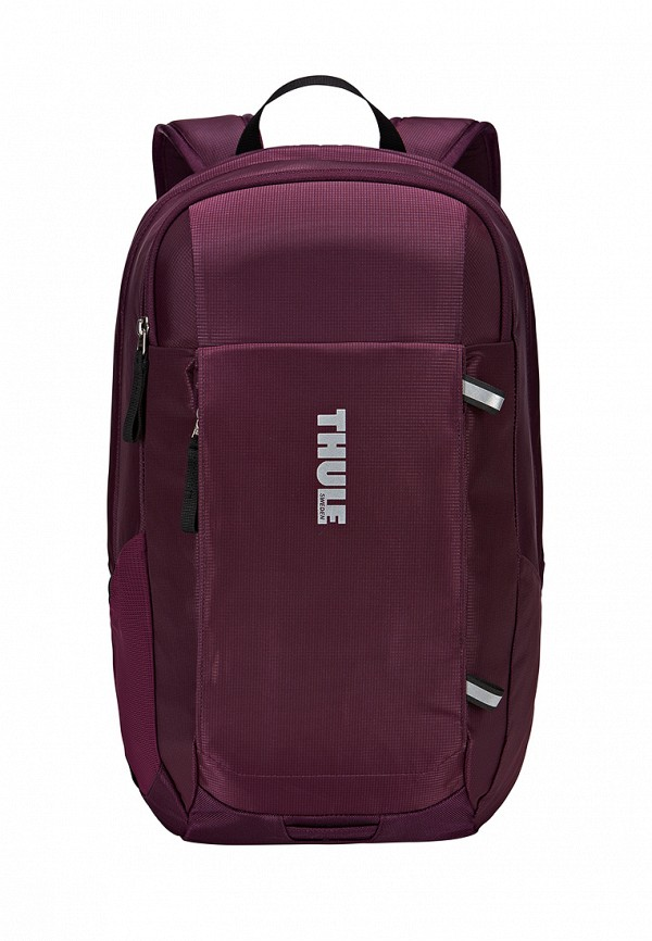 Рюкзак Thule Thule MP002XW18TIM боксы thule