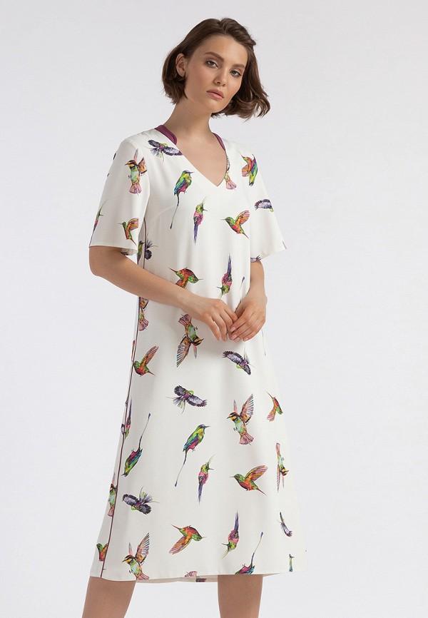Платье Lova Lova MP002XW18TIU платье lova lova mp002xw1adbr