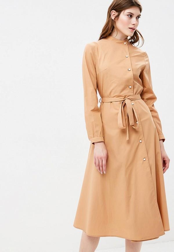 Платье Mirstores Mirstores MP002XW18TK3