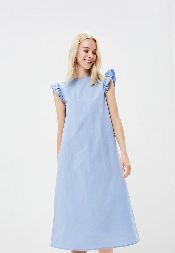 Платье Mirstores Mirstores MP002XW18TKW