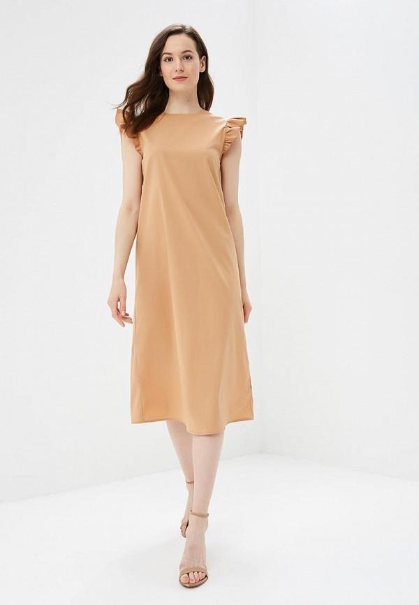 Платье Mirstores Mirstores MP002XW18TKX
