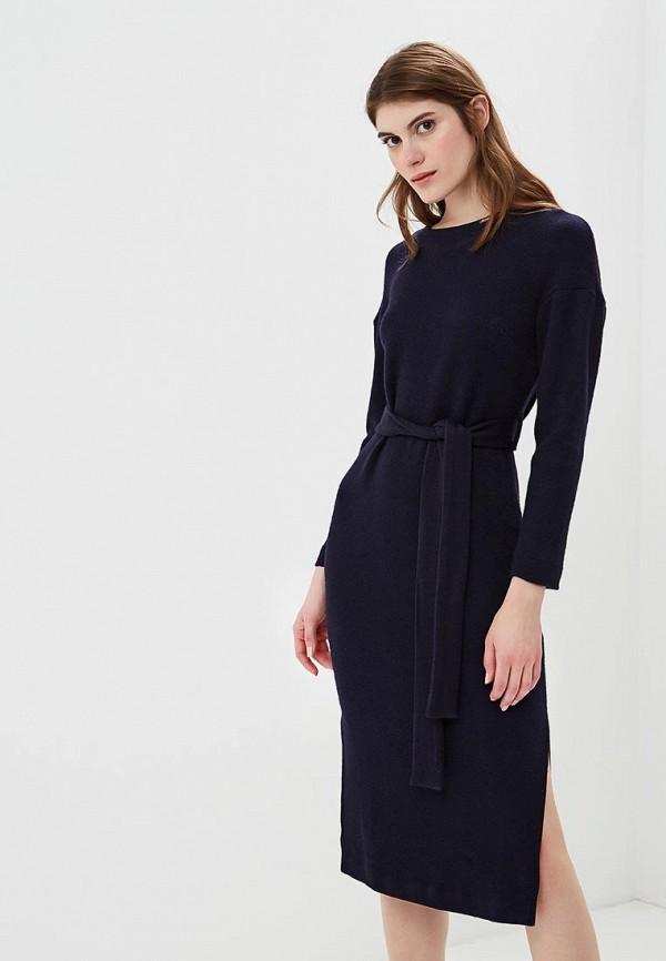 Платье Bezko Bezko MP002XW18TN3 bezko платье bezko бп 805 темно синий джинс