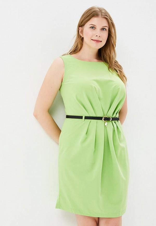 цена Платье Bezko Bezko MP002XW18TNC онлайн в 2017 году