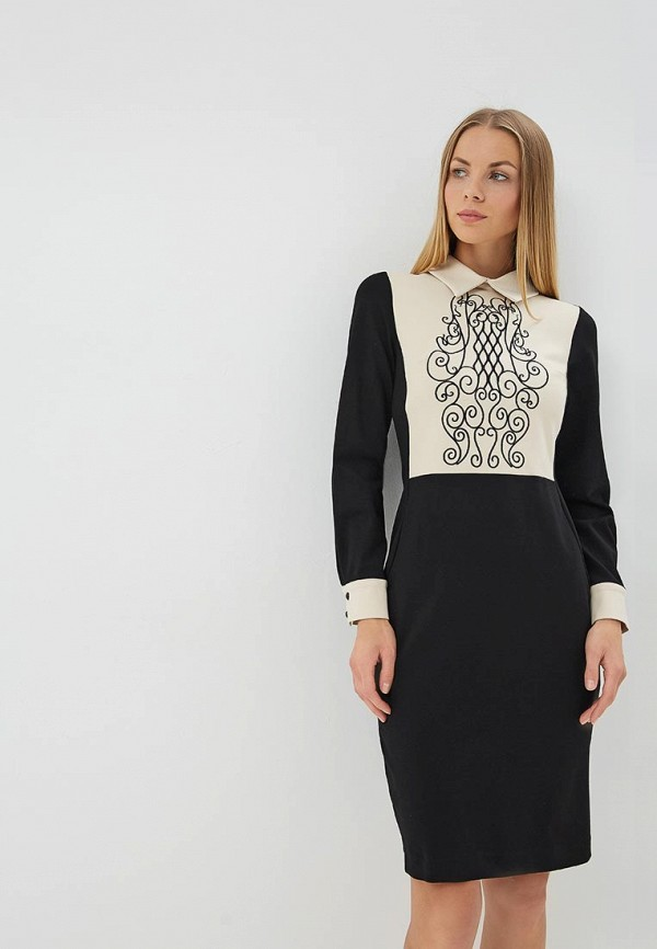 Платье Bezko Bezko MP002XW18TND платье bezko bezko mp002xw1is30