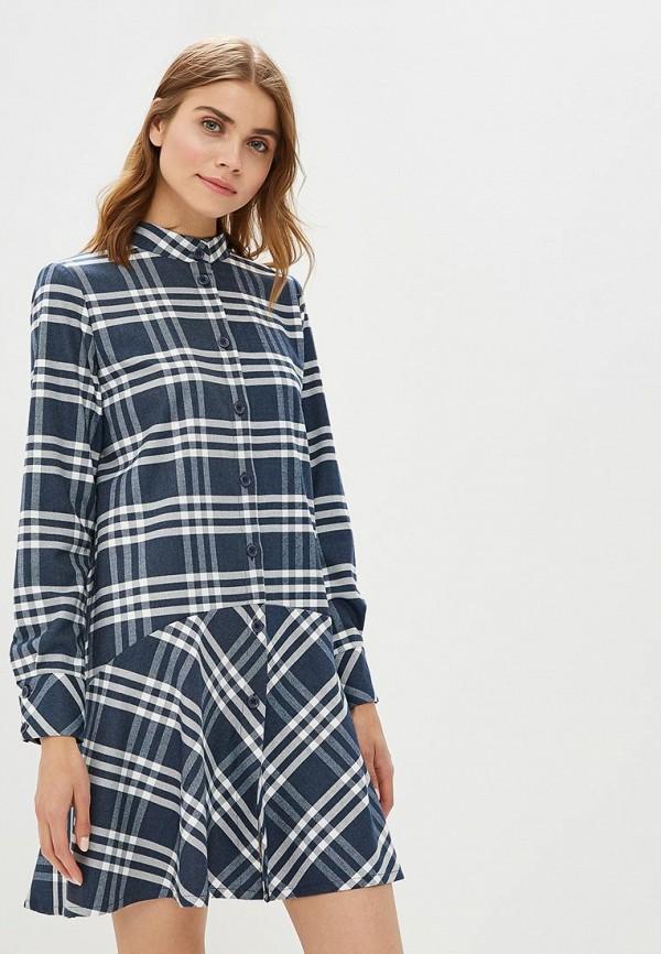 Платье Bezko Bezko MP002XW18TNM bezko платье bezko бп 805 темно синий джинс