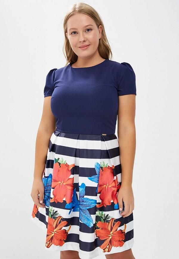 Платье Bezko Bezko MP002XW18TNO bezko платье bezko бп 805 темно синий джинс