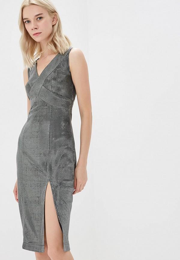 Платье Bezko Bezko MP002XW18TO3