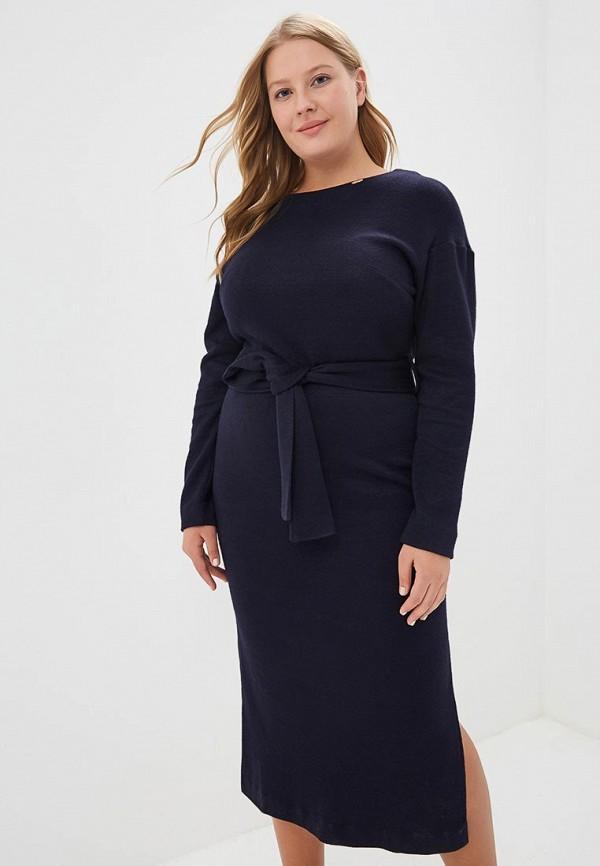 Платье Bezko Bezko MP002XW18TOE bezko платье bezko бп 805 темно синий джинс