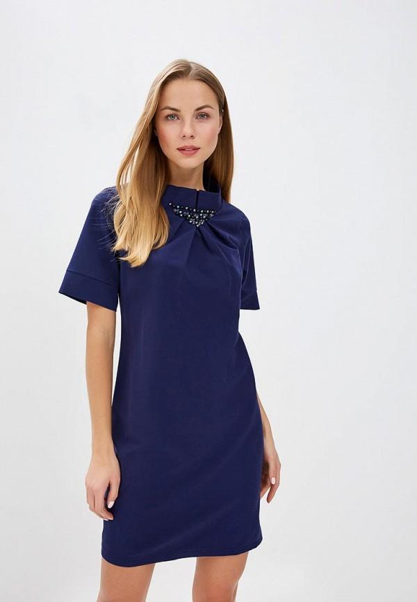 Платье Bezko Bezko MP002XW18TOS bezko платье bezko бп 805 темно синий джинс