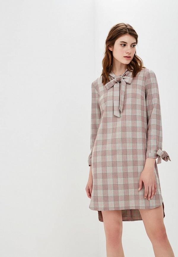 купить Платье Bezko Bezko MP002XW18TPG по цене 6900 рублей