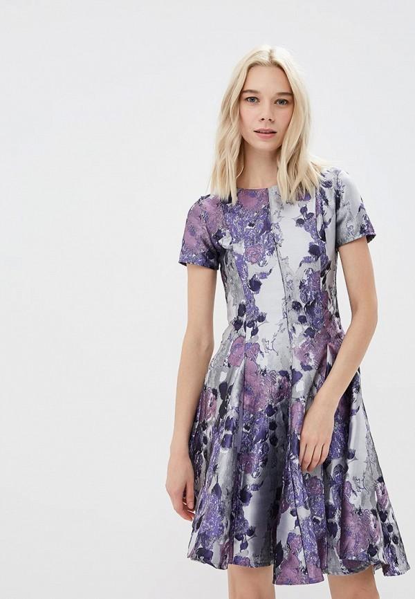 Платье Bezko Bezko MP002XW18TQS платье savosina цвет фиолетовый
