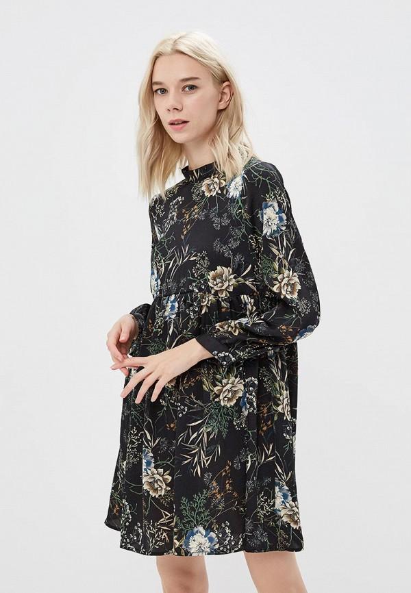Платье Bezko Bezko MP002XW18TQV