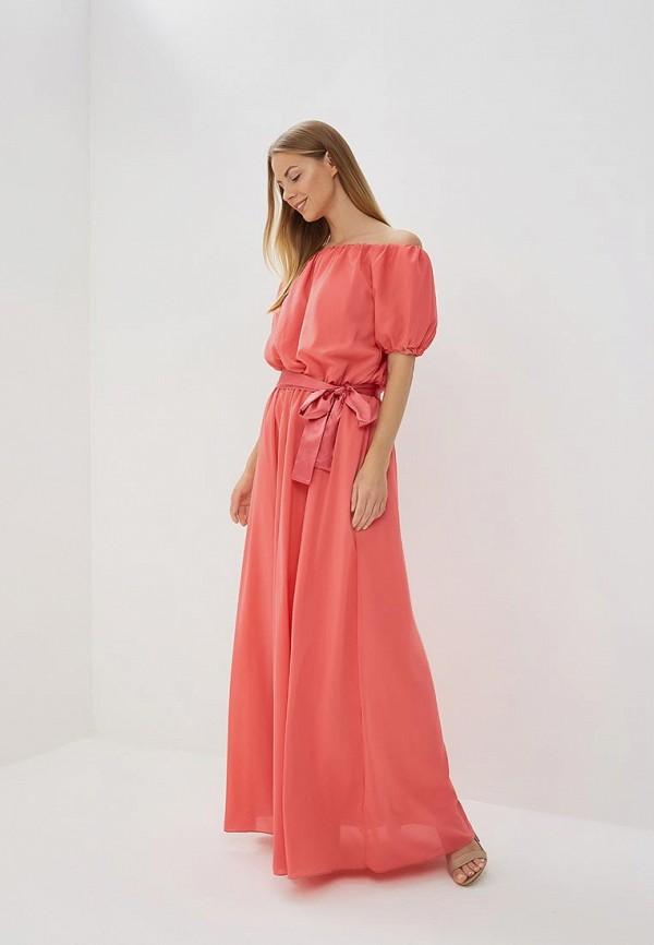 Платье Bezko Bezko MP002XW18TRB