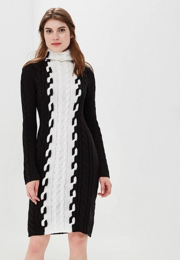 Платье Bezko Bezko MP002XW18TRC платье bezko bezko mp002xw18trk