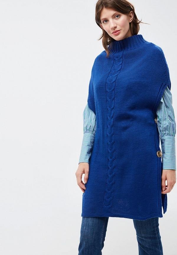Платье Bezko Bezko MP002XW18TRD bezko платье bezko бп 805 темно синий джинс