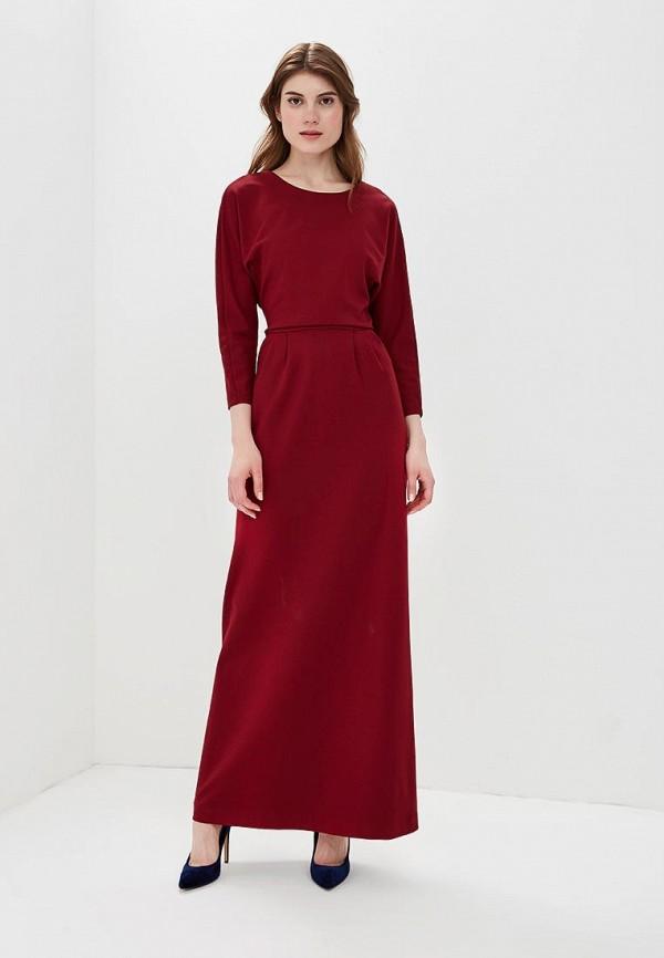 Платье Bezko Bezko MP002XW18TRO