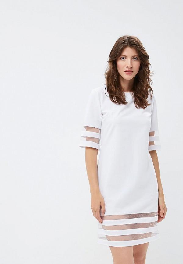Платье Bezko Bezko MP002XW18TRS платье bezko bezko mp002xw18tst