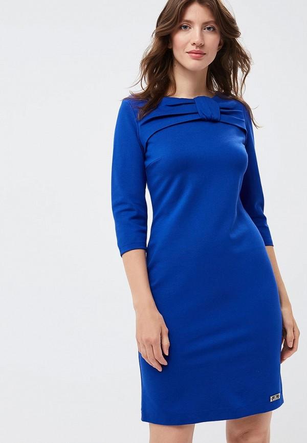 Платье Bezko Bezko MP002XW18TS1 bezko платье bezko бп 805 темно синий джинс