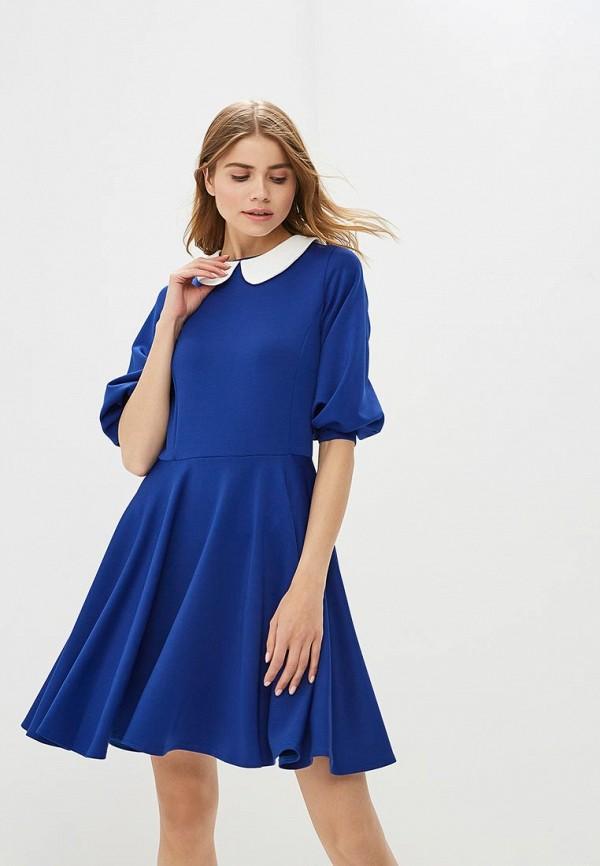 Платье Bezko Bezko MP002XW18TS2 bezko платье bezko бп 805 темно синий джинс