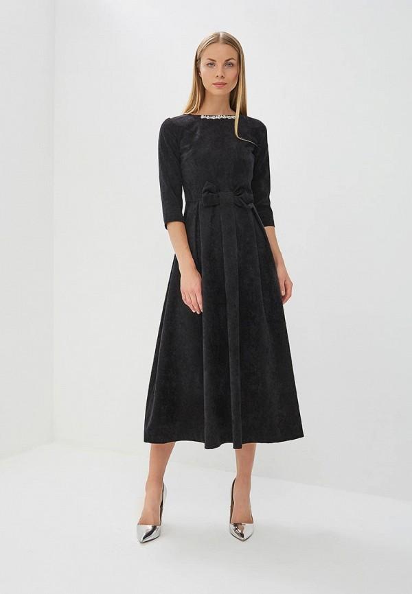 Платье Bezko Bezko MP002XW18TS5 платье bezko bezko mp002xw1is30