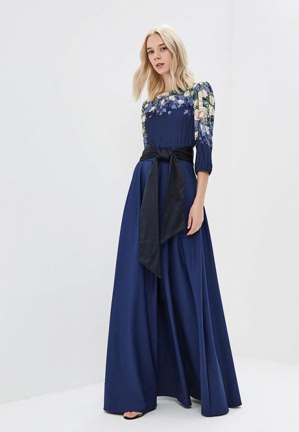 Платье Bezko Bezko MP002XW18TSD bezko платье bezko бп 805 темно синий джинс