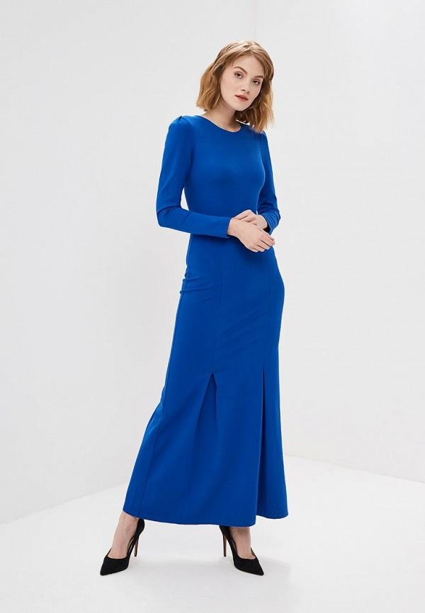 Платье Bezko Bezko MP002XW18TSH bezko платье bezko бп 805 темно синий джинс
