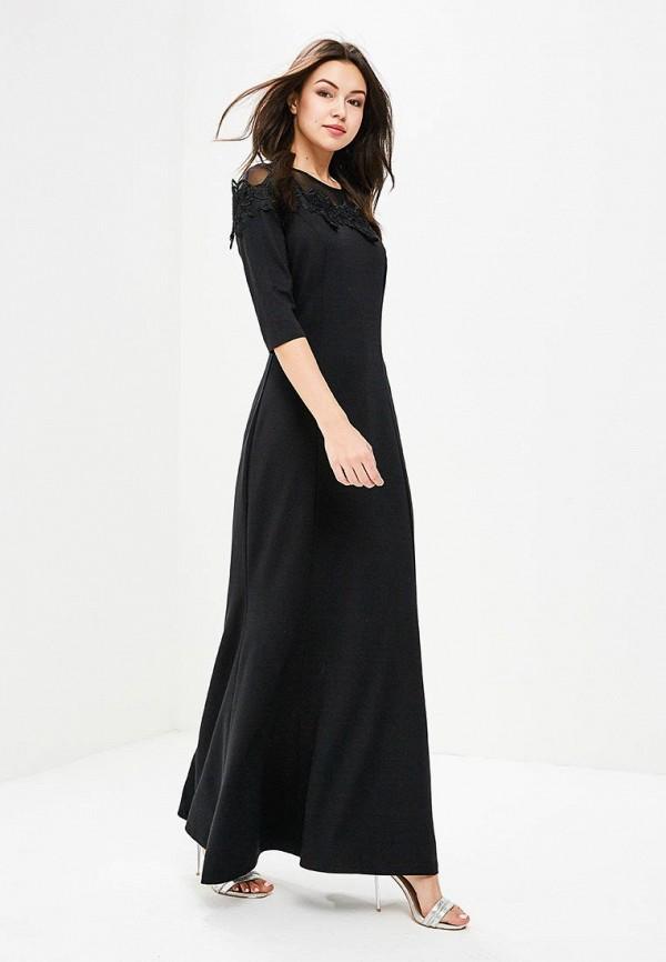 цена на Платье Bezko Bezko MP002XW18TSR