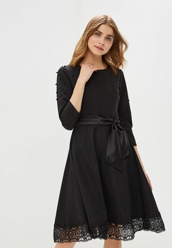 Платье Bezko Bezko MP002XW18TSW платье bezko bezko mp002xw18tst