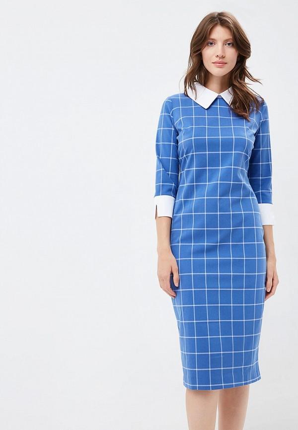 Платье Bezko Bezko MP002XW18TT7 bezko женские брючные комбинезоны