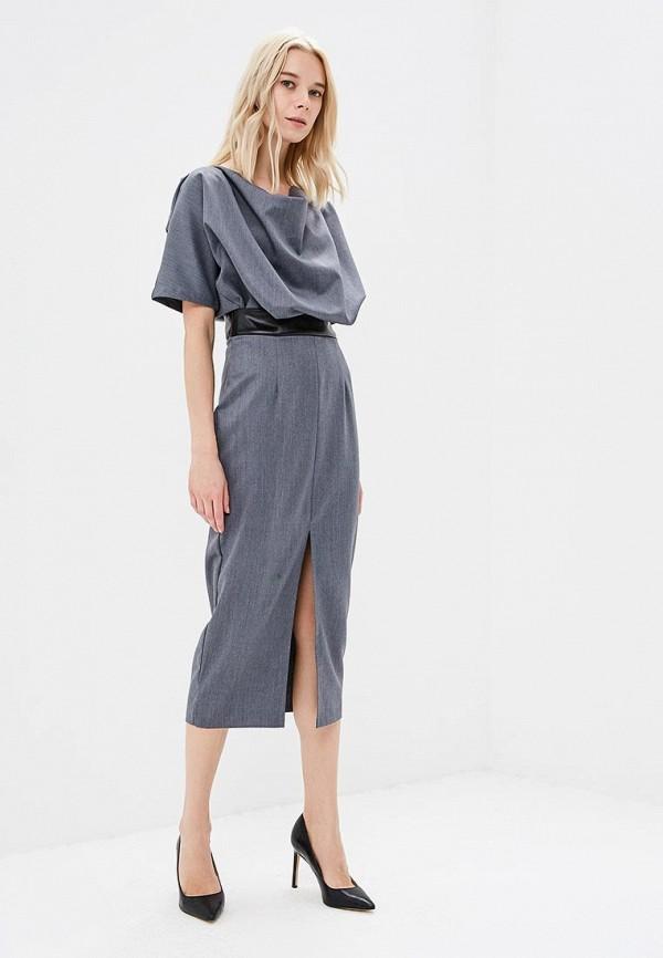Платье Bezko Bezko MP002XW18TT8