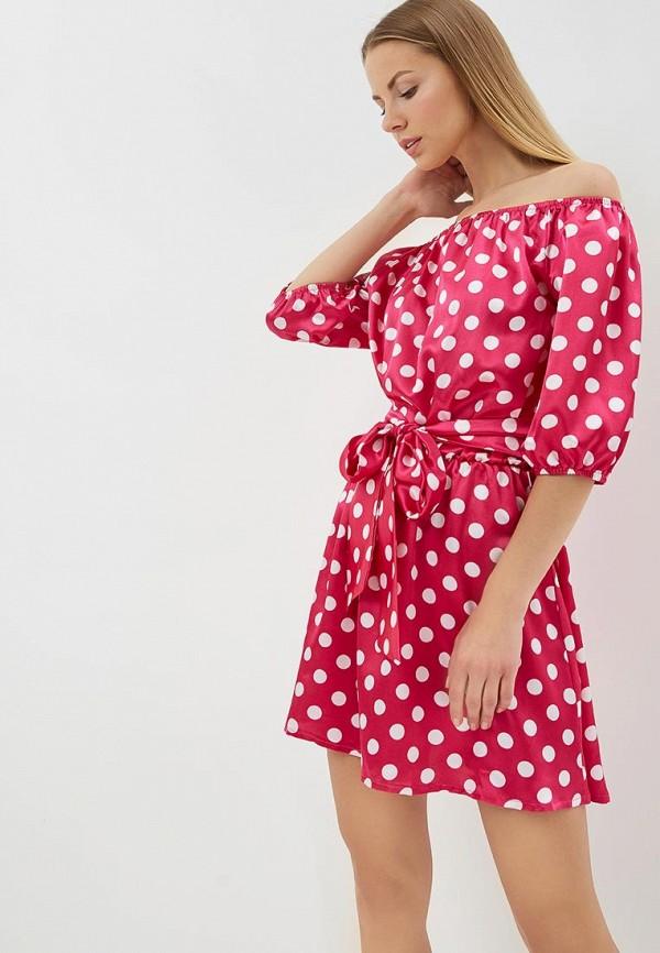 Платье Bezko Bezko MP002XW18TTA платье bezko bezko mp002xw18trk