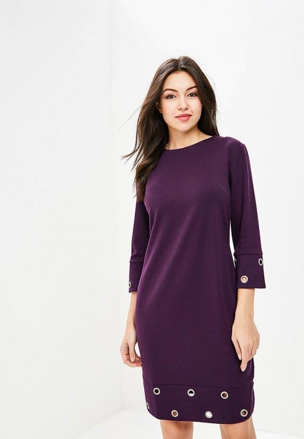 Платье Bezko Bezko MP002XW18TTK платье savosina цвет фиолетовый