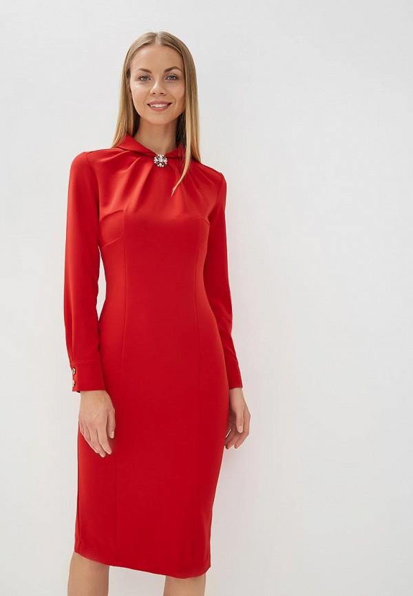 Платье Bezko Bezko MP002XW18TTW bezko женские брючные комбинезоны