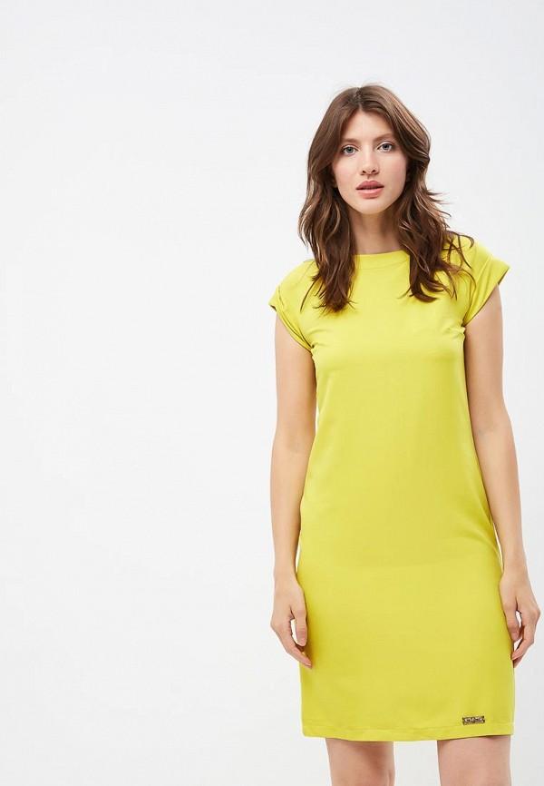 Платье Bezko Bezko MP002XW18TTX платье medini цвет желтый