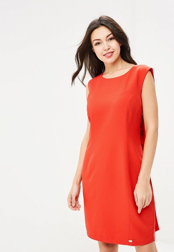 цена Платье Bezko Bezko MP002XW18TTY онлайн в 2017 году