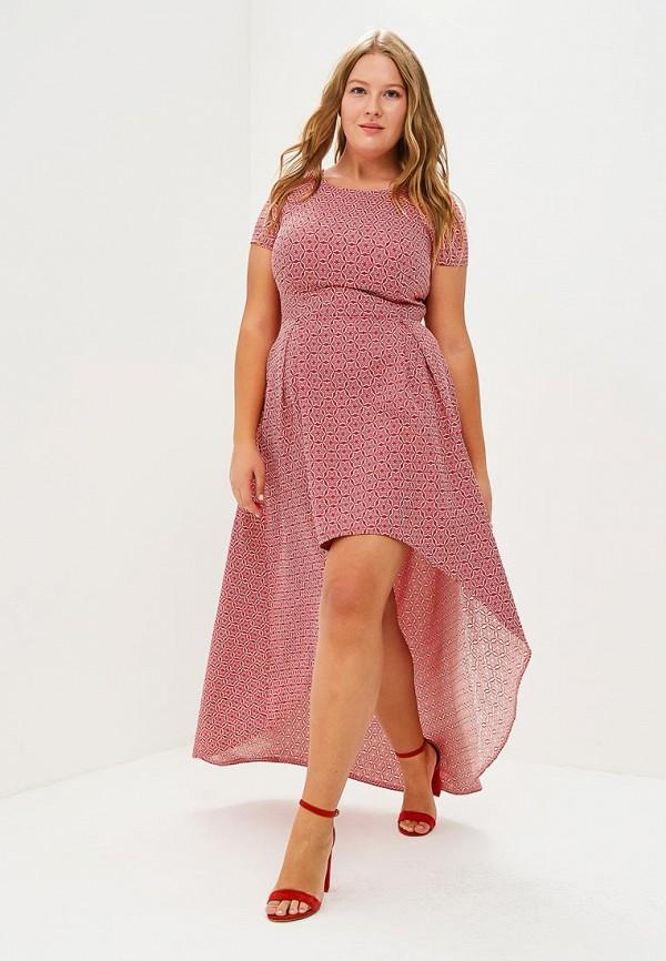 цена Платье Bezko Bezko MP002XW18TTZ онлайн в 2017 году