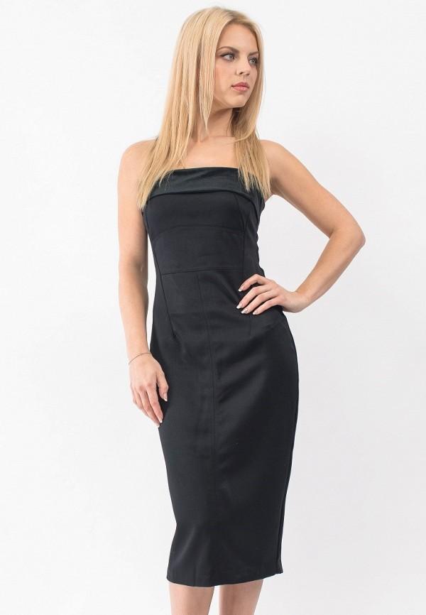 Платье Gloss Gloss MP002XW18TVX платье quelle gloss 1009071