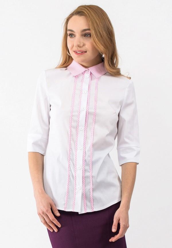 Рубашка Gloss Gloss MP002XW18TW5 юбка quelle gloss 1020084