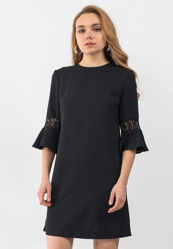 Платье Gloss Gloss MP002XW18TWM платье gloss gloss mp002xw1aqle