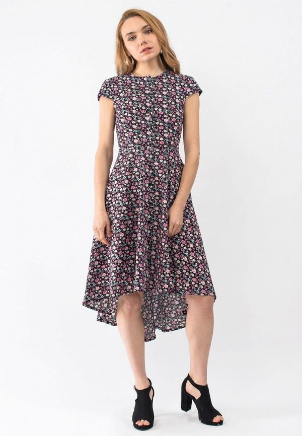 Платье Gloss Gloss MP002XW18TWR юбка quelle gloss 1020084