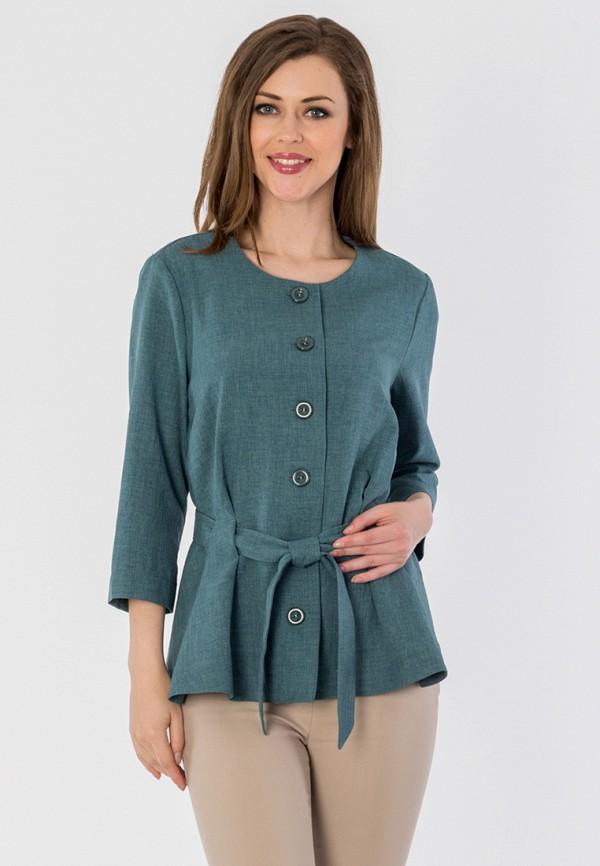 Жакет S&A Style S&A Style MP002XW18TXD simple style women s long sleeve round neck letter print sweatshirt