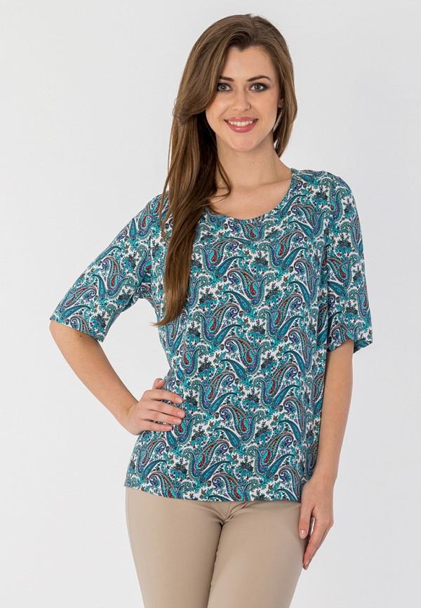 Блуза S&A Style S&A Style MP002XW18TXZ цена и фото