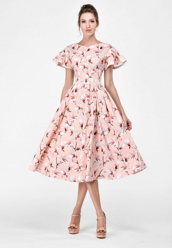 Платье Alisia Fiori Alisia Fiori MP002XW18TY0 платье alisia fiori alisia fiori mp002xw18ty2