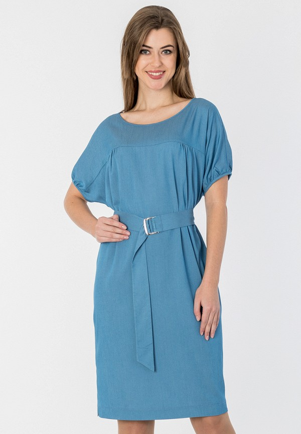 Платье S&A Style S&A Style MP002XW18TY6 sexy style spaghetti straps diamante one piece women s swimwear