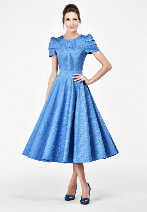Платье Alisia Fiori Alisia Fiori MP002XW18TY8 платье alisia fiori alisia fiori mp002xw18ty2