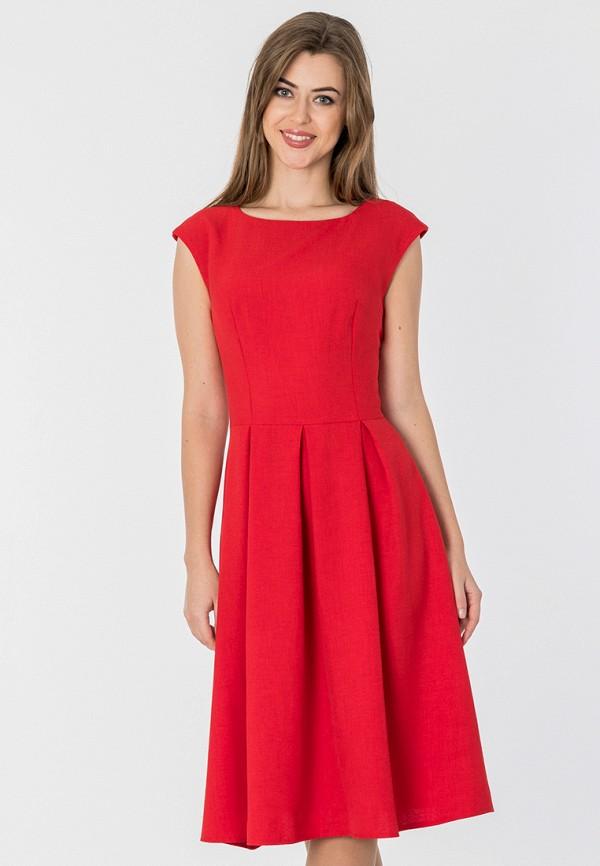 Платье S&A Style S&A Style MP002XW18TZA сотовый телефон s s
