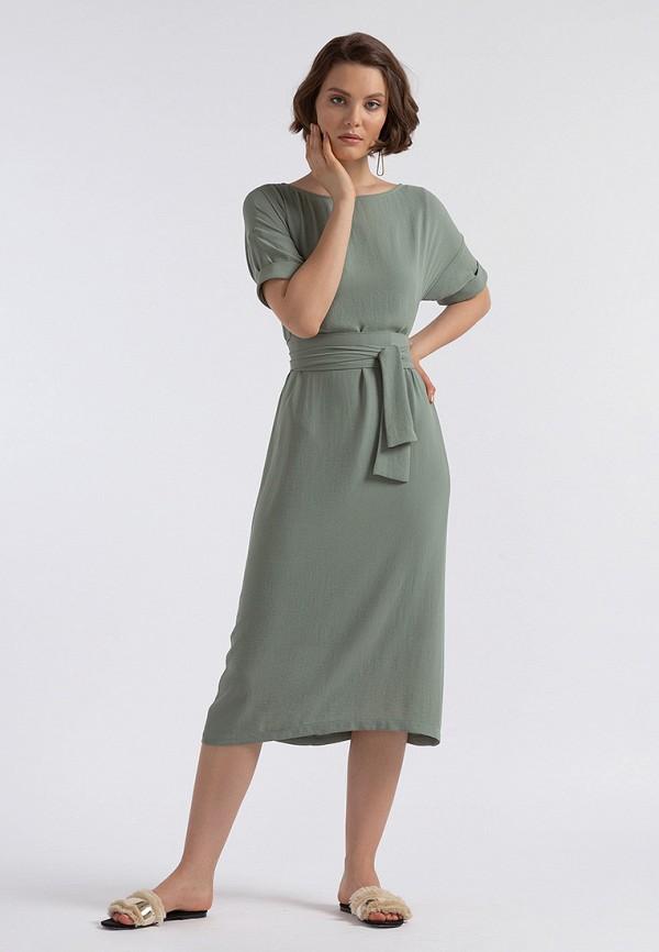 Платье Lova Lova MP002XW18TZF платье lova lova mp002xw18tzg